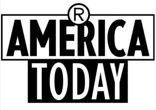 America-Today