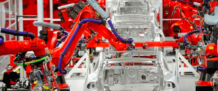 Tesla will build its first Europe based factory in Berlin. Here's 5 things you need to know