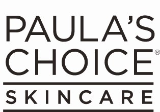 Paulas-Choice-de