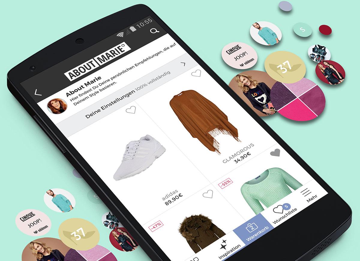 Europese B2C e-commerce markt bereikt recordhoogte