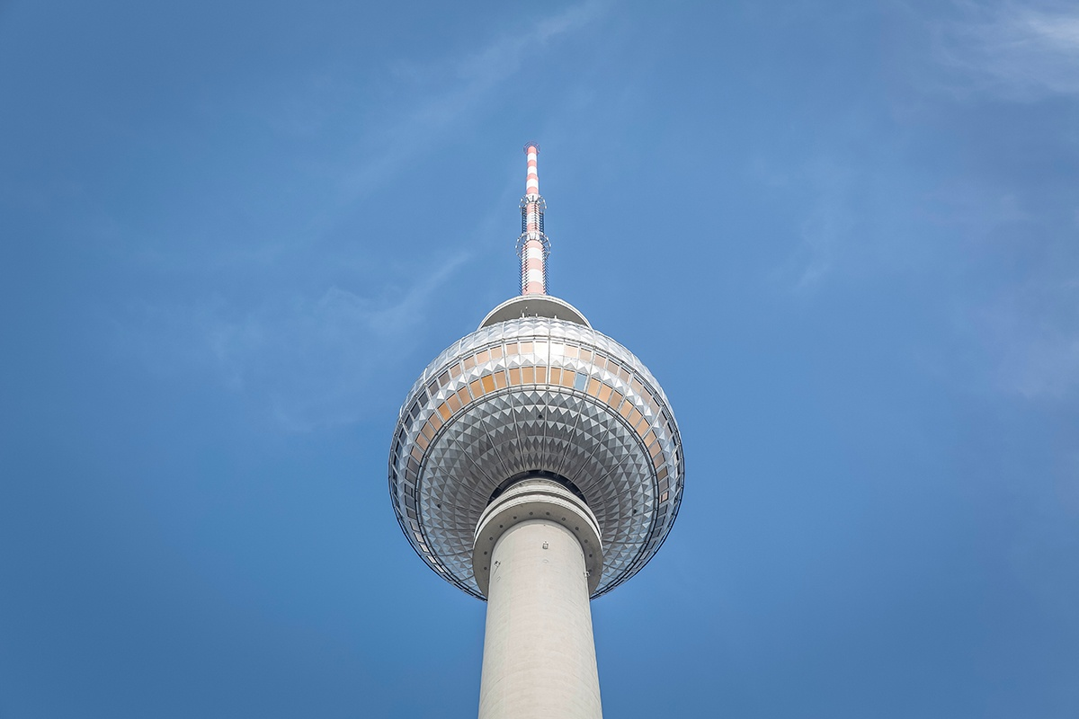 Junior Performance Marketing Manager (m/w/d)