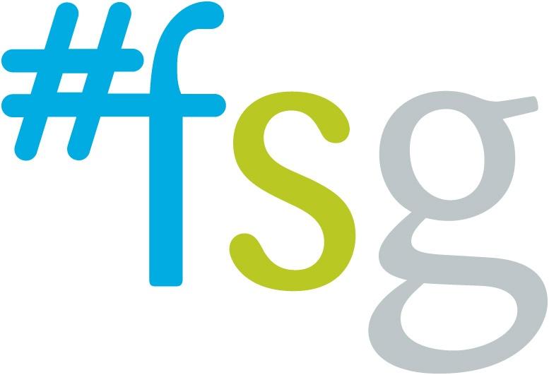 FSG | Groeien in Duitsland