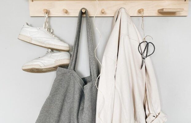 Studio Noos makes parenting fashionable in Germany